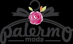 Интернет-магазин женской одежды Палермо